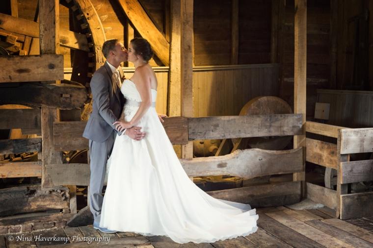 Bruiloft Mike en Leona 716Verkleind